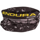 Endura Multitube accessori collo giallo/nero